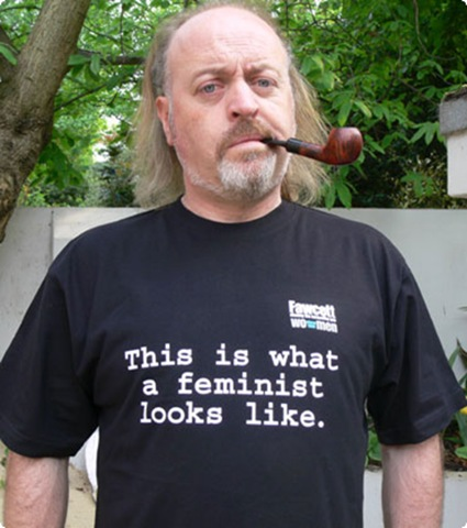 billbailey_pipe