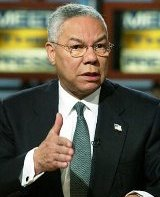 colin_powell_speaks_well