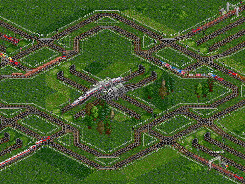 openttd_junction.png