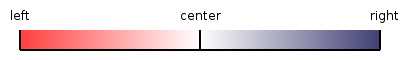 shiftperimeter_shifted.png