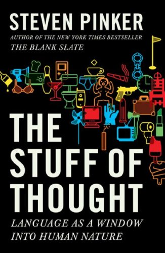 steven_pinker_-_the_stuff_of_thought