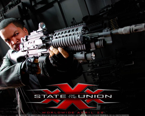 xxx_state_of_the_union.jpg